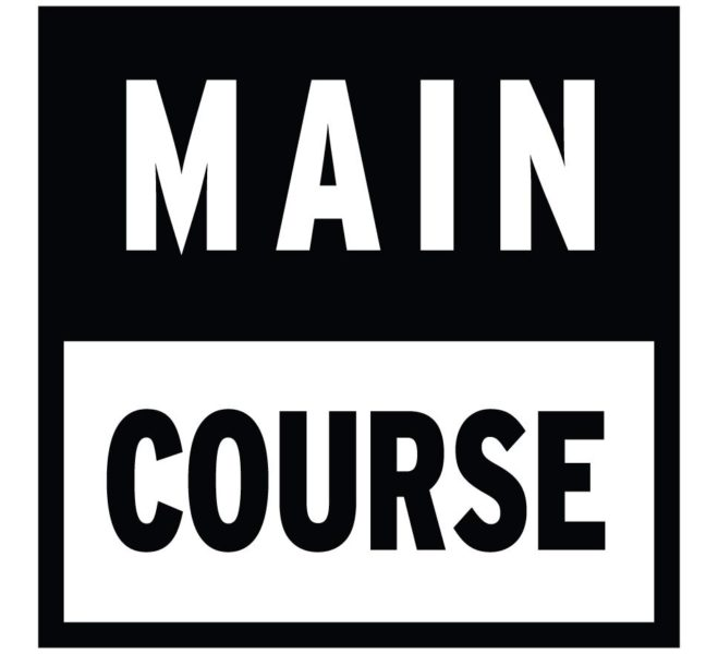 Main-Course-free-pack-2015-ekm.co