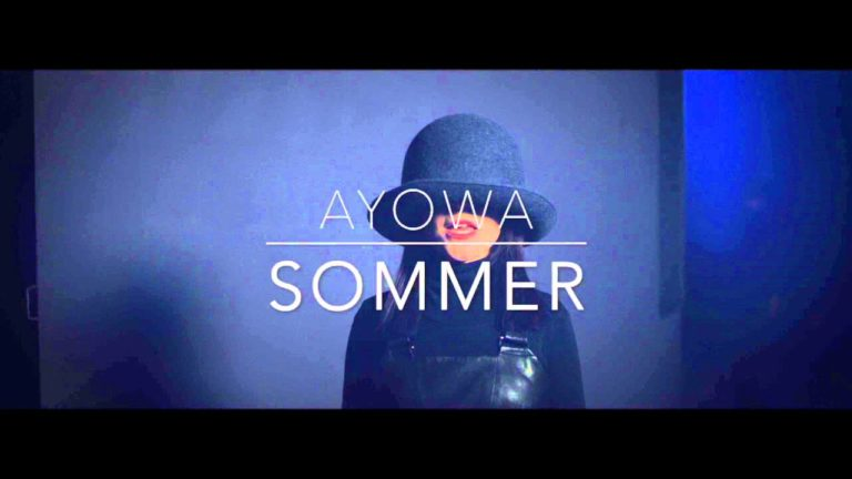 Ayowa-sommer-ekm.co