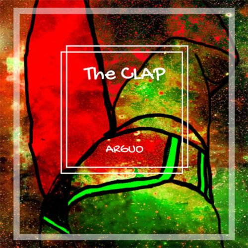 Arguo - The Clap [G-House / Bass House]