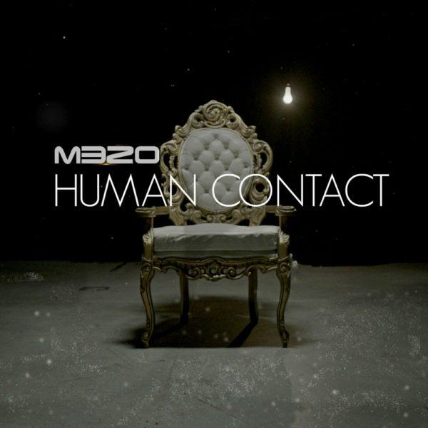 Mezo - Human Contact