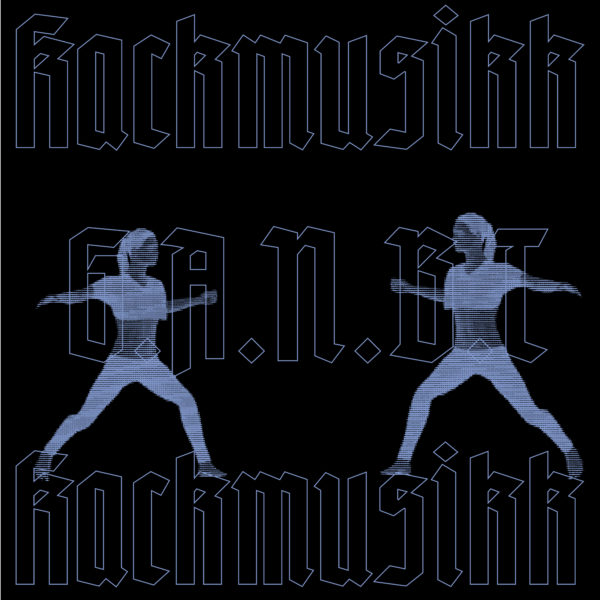 Kackmusikk – Girls Ain't Nothin' But Trouble feat. Little Miss Sunshine - EKM.CO