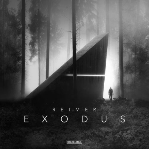 Reimer - Exodus EP [EDM / Deep House]