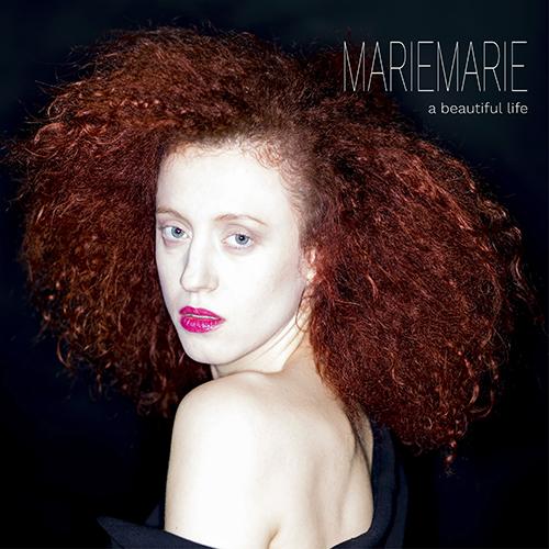 MarieMarie