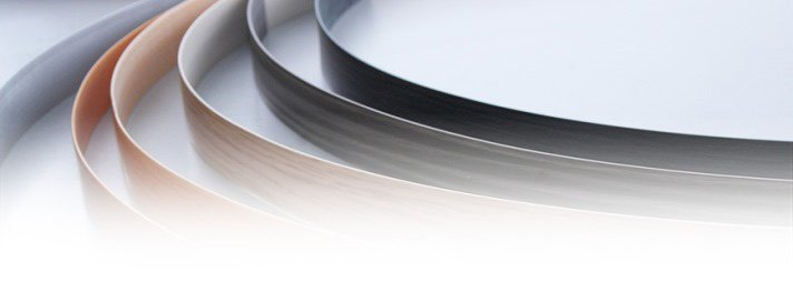 Rigid PVC Granule