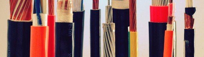 Cable PVC Granule