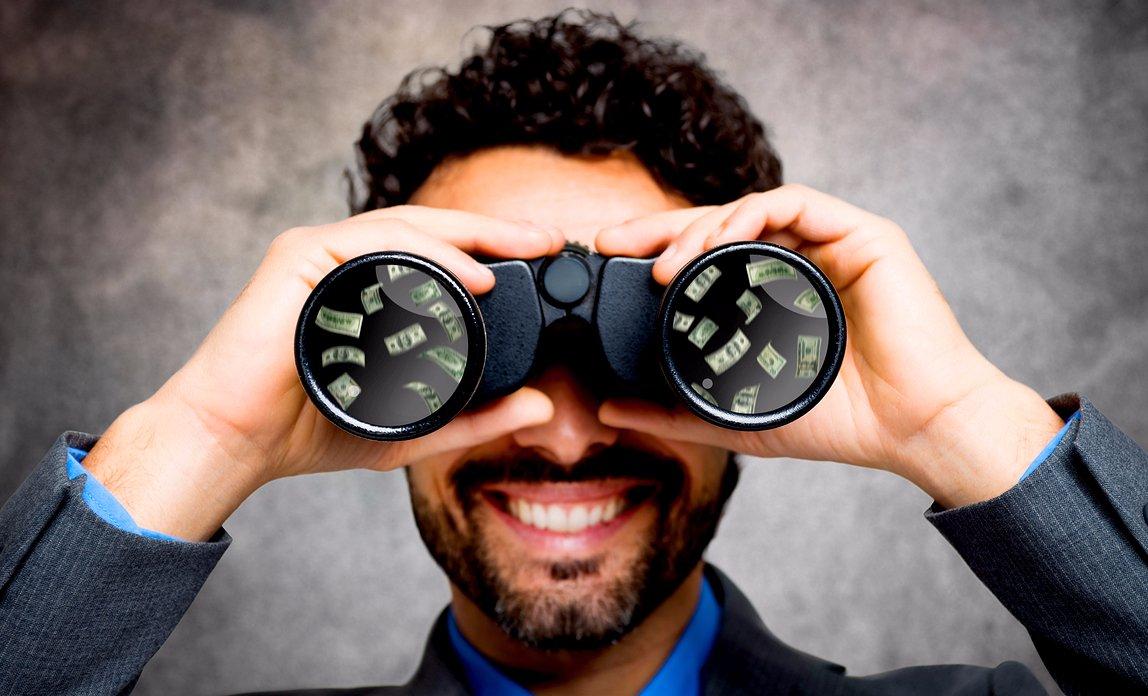 Başarılı Bir Satış Temsilcisi Olmanın 10 Yolu