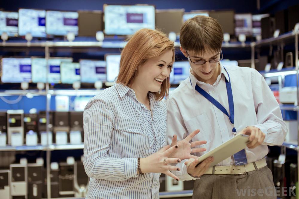 Mağaza İçi Satışları Artırmanın 5 Yolu
