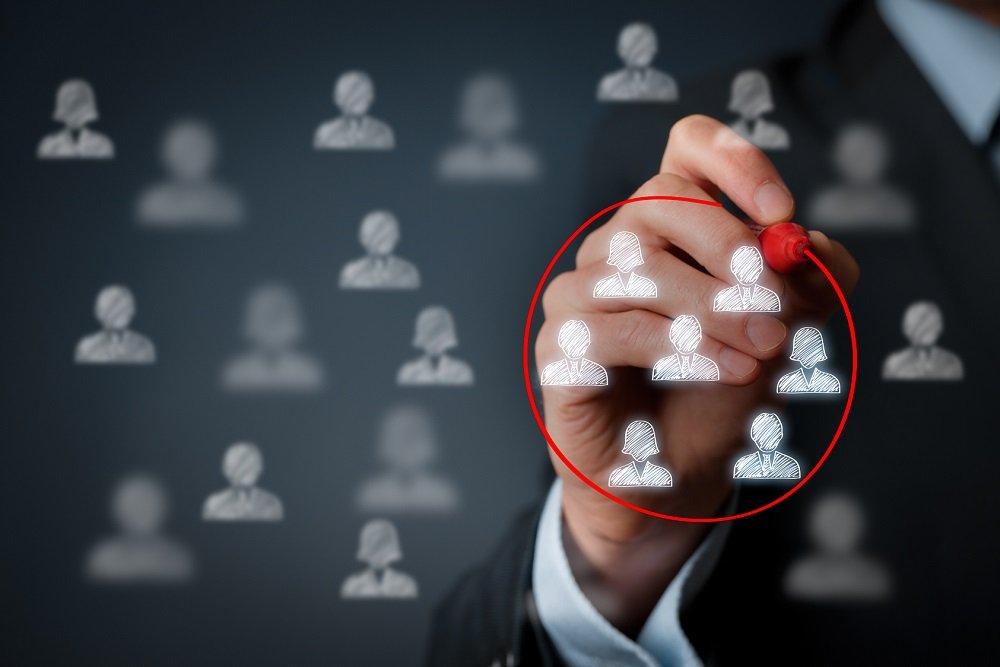 Potansiyel Müşteri Araştırması için LinkedIn'i Kullanmanın 5 Yolu