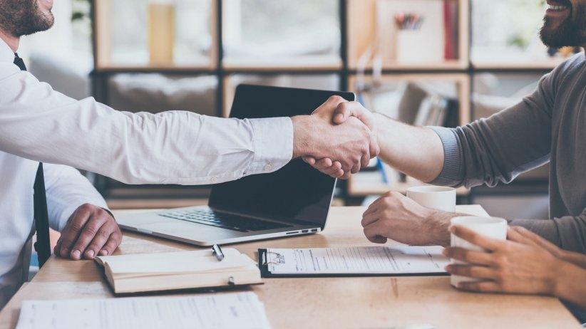 Satış Teklifi Ustası Olun: En Faydalı 5 Yöntem