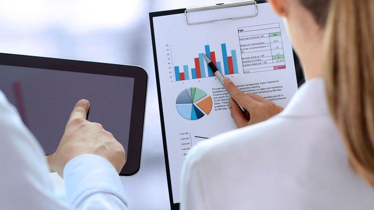 Satış Sürecinde Avantaj Kazanmanın Yolu: Big Data