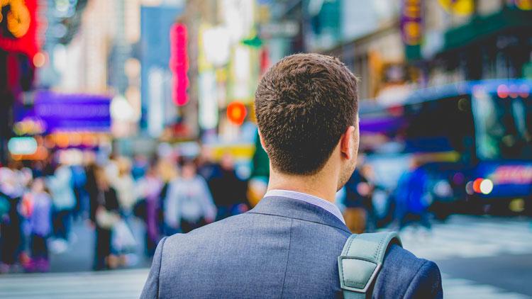 Saha Satış Ekibinin Performansını Düşüren 3 Hata