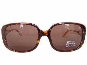 Damskie okulary