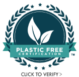 Plastic Free Certification