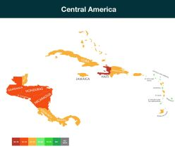 climate-change-map-central-america