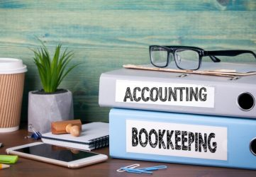 small business accountants near me