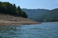 Језеро Увац