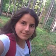 Emilija Gnjatović