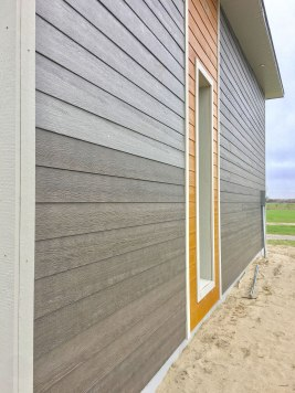 ottawa-custom-home-sustainable-siding_IMG_0266