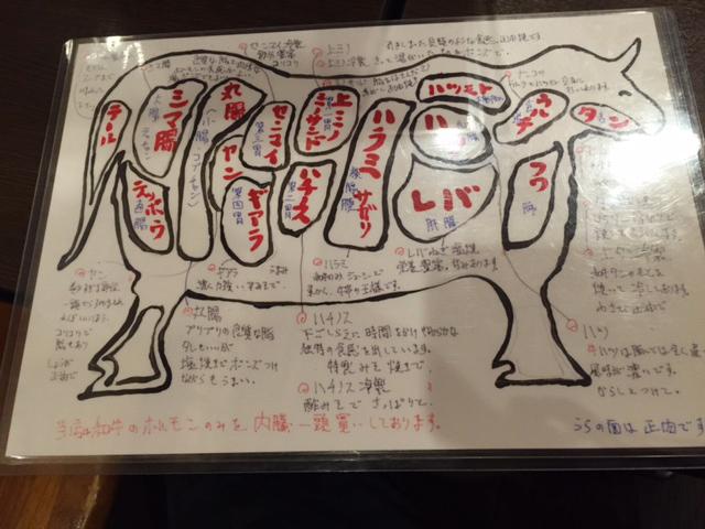 usishimon06