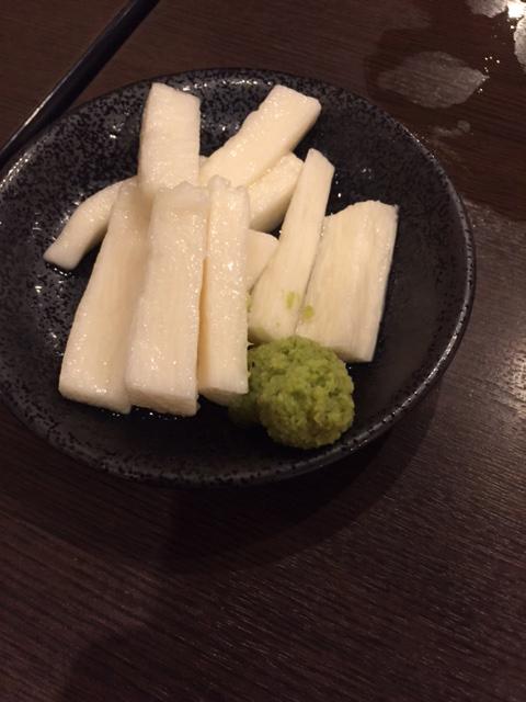 usishimon09