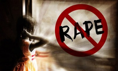 Ogun: Five Female Secondary Students Rape Biology Teacher To Coma