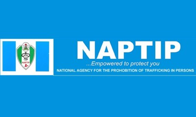 20,000 Girls From Edo, Delta Currently In Mali For Prostitution – NAPTIP