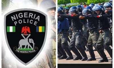 Date Is Set For Fresh Nigeria Police Recruitment- Ogun CP