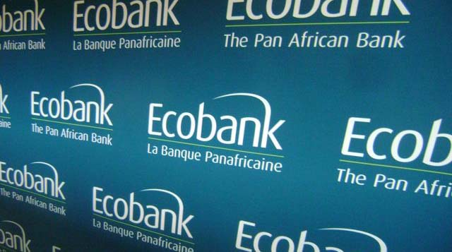 Ecobank To Open N70bn Agricultural Financing Scheme