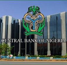 FG Earned N5.04tn From Oil In 11 Months – CBN
