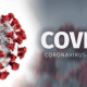 COVID-19 In Nigeria: Some States May Face Another Total Lockdown Next Month