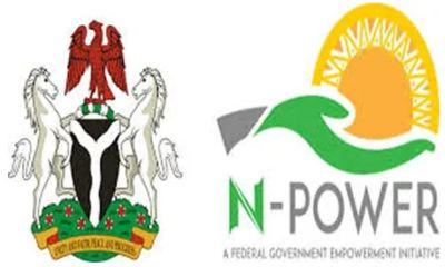 Latest Npower News: Npower News For Sunday, 28th June 2020