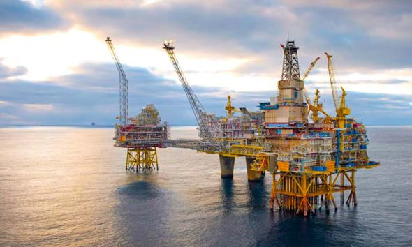 Nigeria Makes Changes To Reduce Risk Of Marginal Oilfield Disputes