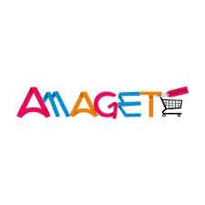 Image result for Amaget