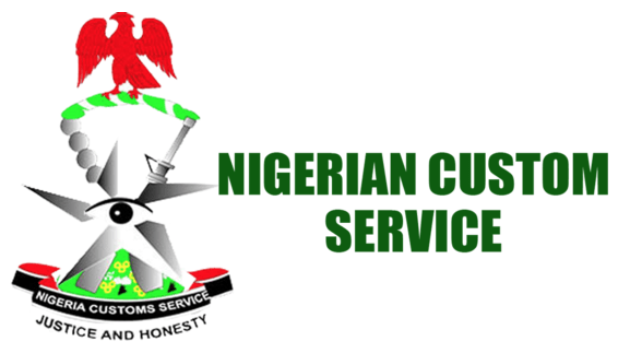 Customs Intercepts Smuggled Items Worth Over ₦139m