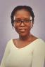 Oluwadamilola Adedeji