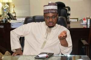 NIN Registration Takes Just Five Minutes At NIMC Offices, Pantami Assures Nigerians