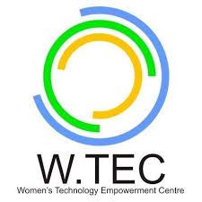 Women Technology Empowerment