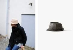 23_720037_tyrolean_hat
