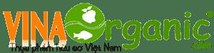 Đối tác Vinaorganic - Ekoizi - Tech for life