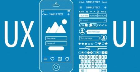 Sự Quan Trọng Của UI/UX Design Trong Thiết Kế Ứng Dụng Mobile App