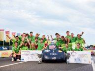 Svetovy_sampionat_jezdcu_ovladl_tym_Green_Team_Twente