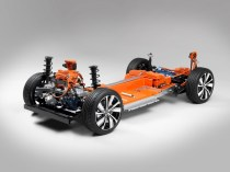 258240_The_fully_electric_XC40_SUV_Volvo_s_first_electric_car_and_one_of_the
