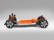 258242_The_fully_electric_XC40_SUV_Volvo_s_first_electric_car_and_one_of_the
