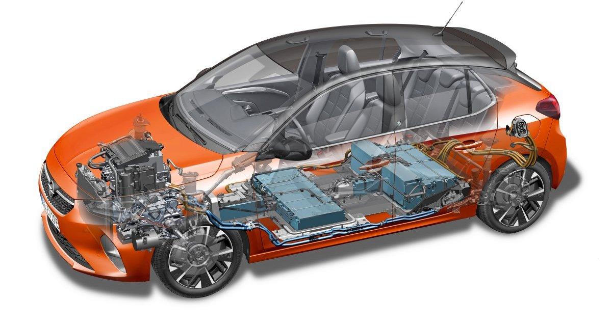 elektromobil-Opel-Corsa-e-prurez