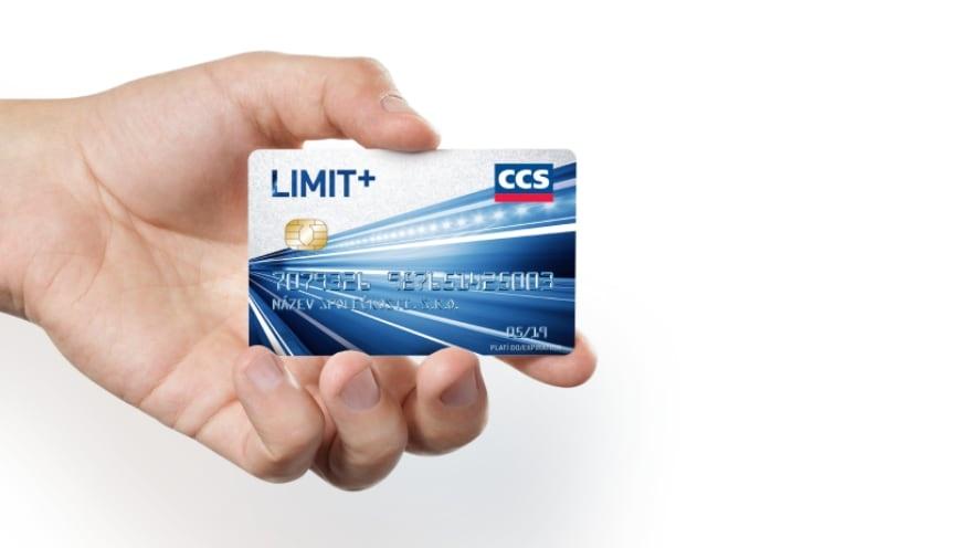 ccs-karta-nabijeni-elektromobilu-pre