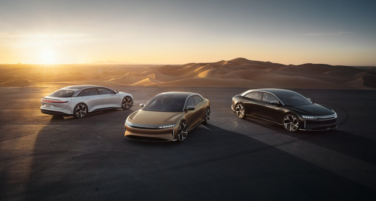 2020-elektromobil-lucid-air- (1)