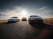 2020-elektromobil-lucid-air- (2)