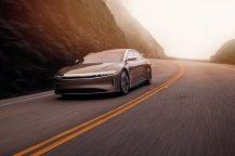 2020-elektromobil-lucid-air- (3)