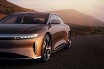 2020-elektromobil-lucid-air- (4)