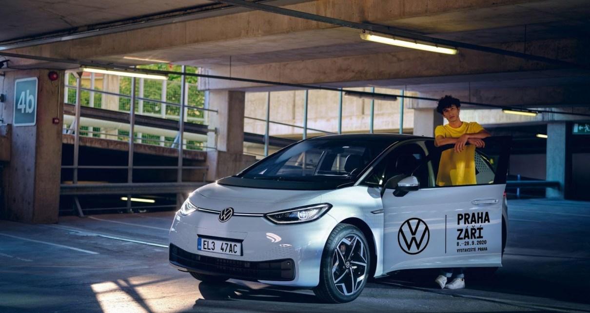 elektromobil-Volkswagen_ID3